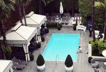 HOTEL-VICEROY SantaMonica