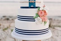 Theme Ideas - Nautical