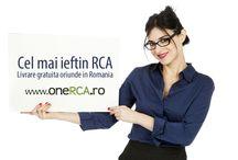 RCA ieftin / Calculator asigurari auto Rca Ieftine. Calcul RCA online. Cel mai Ieftin Rca. Asigurare rca Online. Livrare GRATUITA RCA, oriunde in tara! doar pe http://www.onerca.ro/