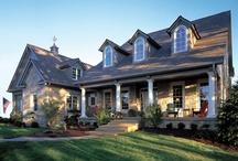 Estridge Custom Homes