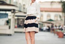 Elegant Style NZ - Fashion