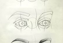 Tipps fürs Zeichnen