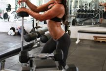 the gym website voucher code / Are you looking for the gym website voucher code  get awesome discount.