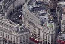 4. LONDRA