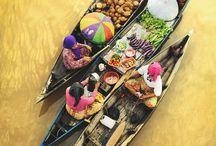 BORNEO | INDONESIA