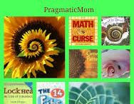 I numeri di Fibonacci / Tutto quello che si può dire e sapere sui Numeri di Fibonacci e sulla loro utilizzazione nella didattica