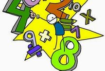 ПЕДАГОГИКА /  Удобный поиск репетиторов в Москве: по цене, по станции метро. Бесплатно! Репетитор - подобрать бесплатно! Репетиторы английского языка онлайн! Репетиторы - учителя математики и физики. Репетиторы русского языка РКИ. Актуальная база репетиторов Москвы и МО на сайте. Выбирайте или выберем мы! Ваш Арепетитор.ру - сообщество частных репетиторов Алматы Все репетиторы