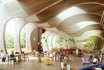 Idee Progettuali Base