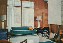 Architecture+interior+furniture / Architecture+interior+furniture