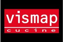 Vivere Vismap