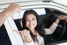 Bad Credit Car Loan for People