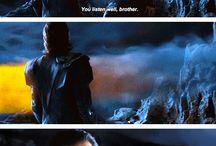 Loki<3