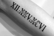 NICE INKS