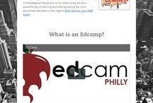 Don't miss this EdTech Opportunity