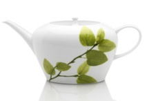 For Tea Lovers / by Lucy Herndon