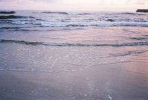 I <3 Beach!
