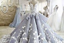 Formal Dress Code/ (Ceremony)