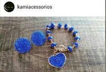 acessórios / Acompanhe as novidades e promoções !  instagran: @kamiacessorios  Facebook: kamiacessorios  entregas em todo o Brasil !