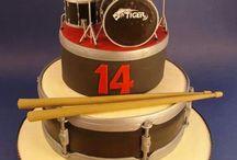 aniversario musica