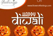 order Diwali gifts in pune / You can trust FEELINGS Florist to send all of your flower and gifts arrangements because we believe we are the experts in flowers and gifts delivery. Whatever you choose from our collection to send you can rest assure that FEELINGS Florist will deliver the bouquet of flowers or gifts package. We guarantee fresh, beautiful floral flowers arrangements delivery.