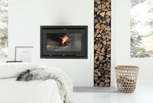 Interior :: FirePlaces