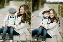 Jenna Henderson Family Photography / family photography, family portrait sessions, children photo session www.jennahenderson.com