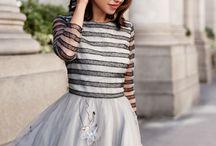 мода супер ; )