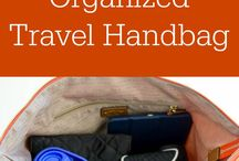 packing tips for vacation / Traveling