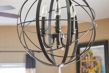 Design - Lights