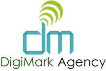 Seo Company Bangalore | Seo Agency in Bangalore / When you search for list of seo companies in bangalore - Digimark tops the list. Our SEO services in Bangalore make your company standout in search engine results page. With the years experience in optimizing seo, we carved our niche in search engine optimization services. Our SEO experts, Online Marketing Analysts and digital marketing consultants analyze your website design from technical front.   http://www.digimarkagency.com/seo-company-bangalore.html