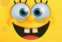 #Sponge Bob