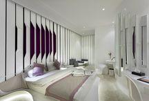 Hotel Design Show 2015