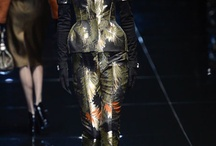 MFW Fall 2013 Favorites / by Melissa