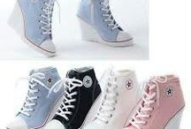 Zapatos chic