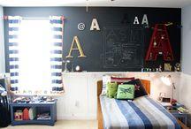 sebs room