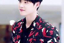 Kangchul aşkm LEE JONG SUK