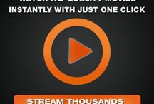 Online Movies Streaming HD / Online Movies Streaming HD