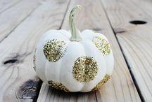 Halloween / by Christina Stiehl