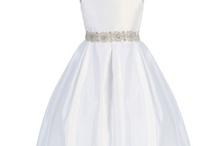 anguCom Dresses