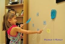Children Ideas