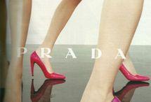 Ads / by Rima Rama