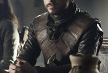 GoT Robb Stark