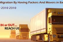 No OF 4 Reasons Why Topnotch Movers For Household Shifting Is Not High Priced