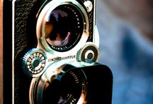 appareil photos  camera