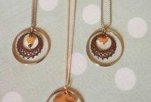 Mirtogrart handmade jewelry