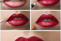 leppestift
