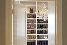 awesome closets