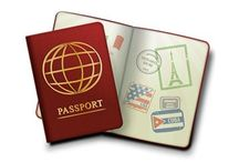 visa services by universal educations