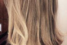 Stylizacje: włosy