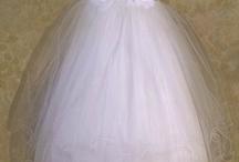 Blessing Dresses